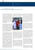 internet multimedia - Seite 3