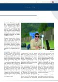internet multimedia - Seite 4