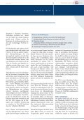 internet multimedia - Seite 6