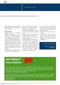internet multimedia - Seite 7