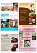 County Lifestyle and Leisure Magazine Issue 12 - Page 7