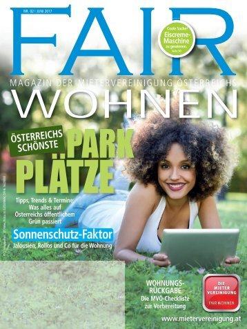 Fair_Wohnen_2_2017