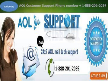 What_is_the_importance_and_benefits_of_AOL (1)