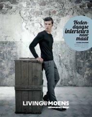 Living@Moens