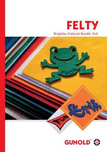 G_Internet_FK_FELTY_ES