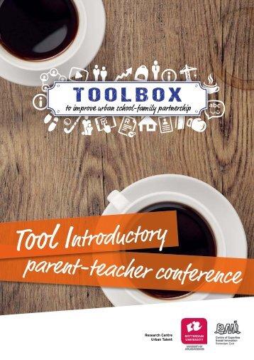 Tool-IntroductoryDEF