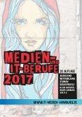 Handbuch Medien- und IT-Berufe 2017 - Page 3