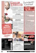 INSIDER Osnabrück // Juli 2017 // No. 408 - Seite 2