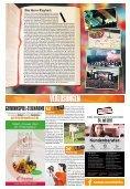 INSIDER Osnabrück // Juli 2017 // No. 408 - Seite 3
