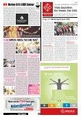 INSIDER Osnabrück // Juli 2017 // No. 408 - Seite 5