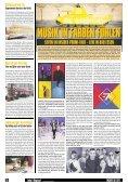 INSIDER Osnabrück // Juli 2017 // No. 408 - Seite 6