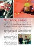 AWO-PFLEGE - AWO Westliches Westfalen - Seite 4