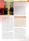 AWO-PFLEGE - AWO Westliches Westfalen - Seite 5