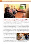 AWO-PFLEGE - AWO Westliches Westfalen - Seite 6