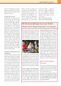 AWO-PFLEGE - AWO Westliches Westfalen - Seite 7