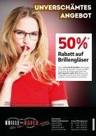 200100_Baier_B_4S-Maxi-Extra_0708 - Seite 4