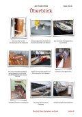 Arbeiten 1. Quartal 2012 - MS Bleichen - Page 3