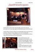 Arbeiten 1. Quartal 2012 - MS Bleichen - Page 4