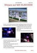 Arbeiten 1. Quartal 2012 - MS Bleichen - Page 5