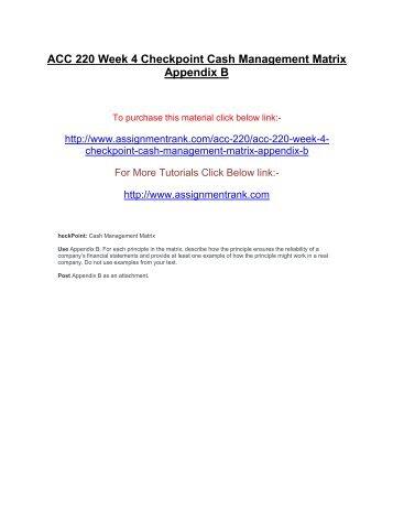appendix b esi triage algorithm v 4 vcall com
