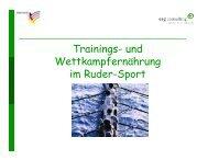 (Microsoft PowerPoint - Pr\344sentation 28 02 07 Rudern Essen.ppt ...