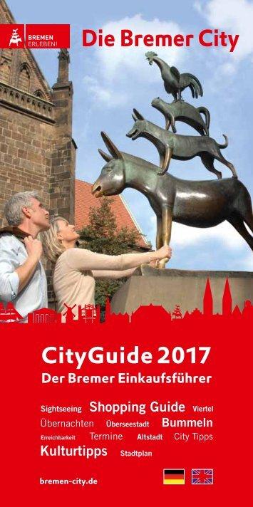 CityGuide2017