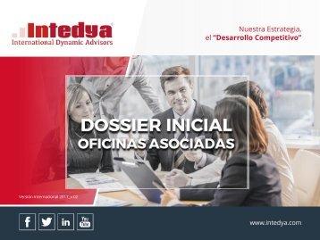 Dossier Inicial Asociada INTEDYA_7