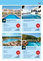 Last Minute TUI Angebote bei der Reisewelt! - Page 3