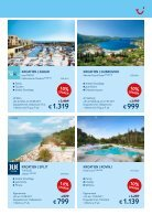 Last Minute TUI Angebote bei der Reisewelt! - Page 5