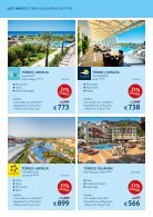 Last Minute TUI Angebote bei der Reisewelt! - Page 6