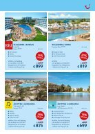 Last Minute TUI Angebote bei der Reisewelt! - Page 7
