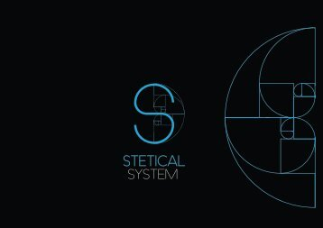 Stetical System |Equipamentos