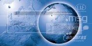 Unsere Partnerfirmen (pdf) - 25 Jahre Fakultät für Informatik und ...