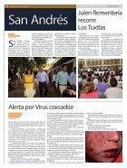 edición de diario los tuxtlas del día 05 de julio de 2017 - Page 4