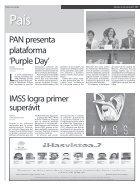 edición de diario los tuxtlas del día 05 de julio de 2017 - Page 7