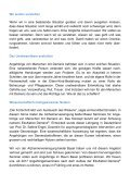 Seminare für Angehörige von Menschen mit Demenz - Page 2