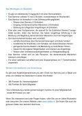 Seminare für Angehörige von Menschen mit Demenz - Page 3