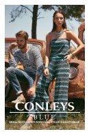 conleys №2 - Seite 2