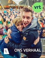 VRT brochure 2017
