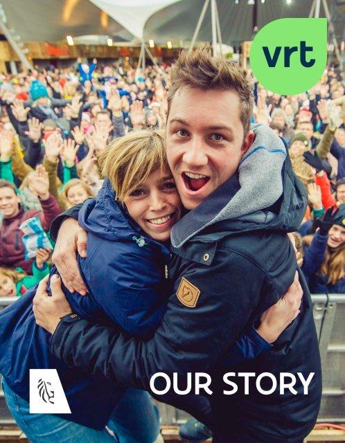 VRT brochure 2017 (eng version)
