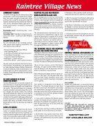 Raintree Village July 2017 - Page 3