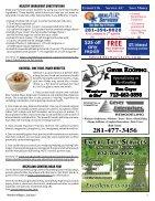 Raintree Village July 2017 - Page 5