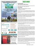 Raintree Village July 2017 - Page 6