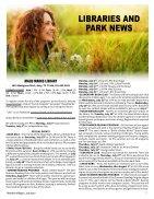 Raintree Village July 2017 - Page 7