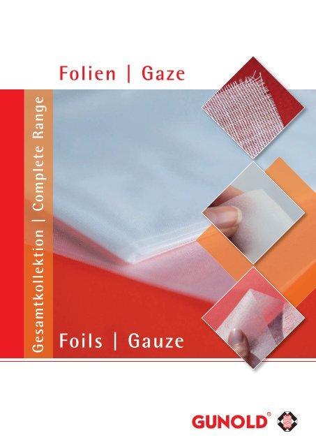 G_MB_Folien_ger_eng_ES