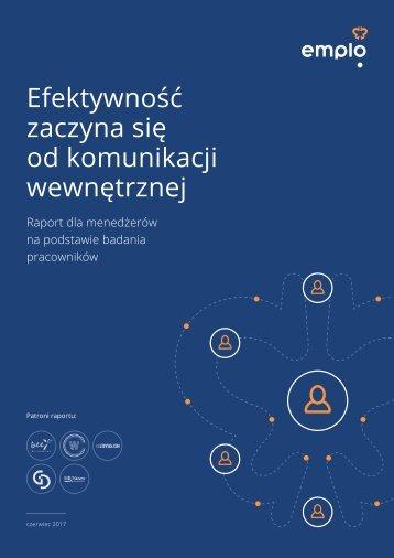 emplo_Efektywność_zaczyna_się_od_komunikacji_ebook