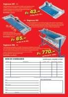 DAHLE-Schneidemaschinen 2017 fr - Page 2