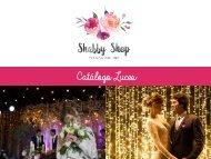 Catálogo-Shabby