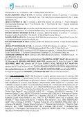 Haras Don Taco - Page 7