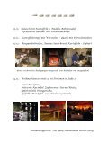 Bericht aus der Kombüse - MS BLEICHEN - Page 7